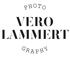 Vero Lammert Photography